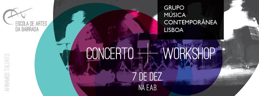 concerto_musica_contemporanea-02