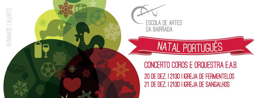 natal_portugues-02-02