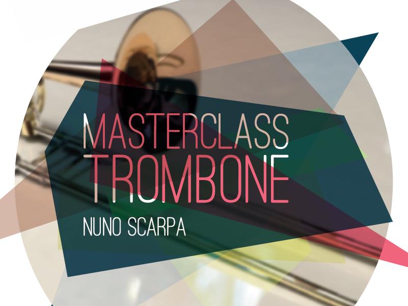 trombone-05