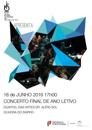 2016-06-18 Concerto Final Cartaz comprimido