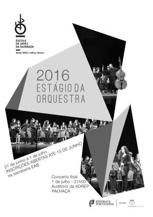 2016-06-27 a 2016-07-01 Estágio de Orquestra comprimido