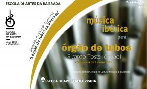 fb-concerto-de-orgao-de-tubos-01