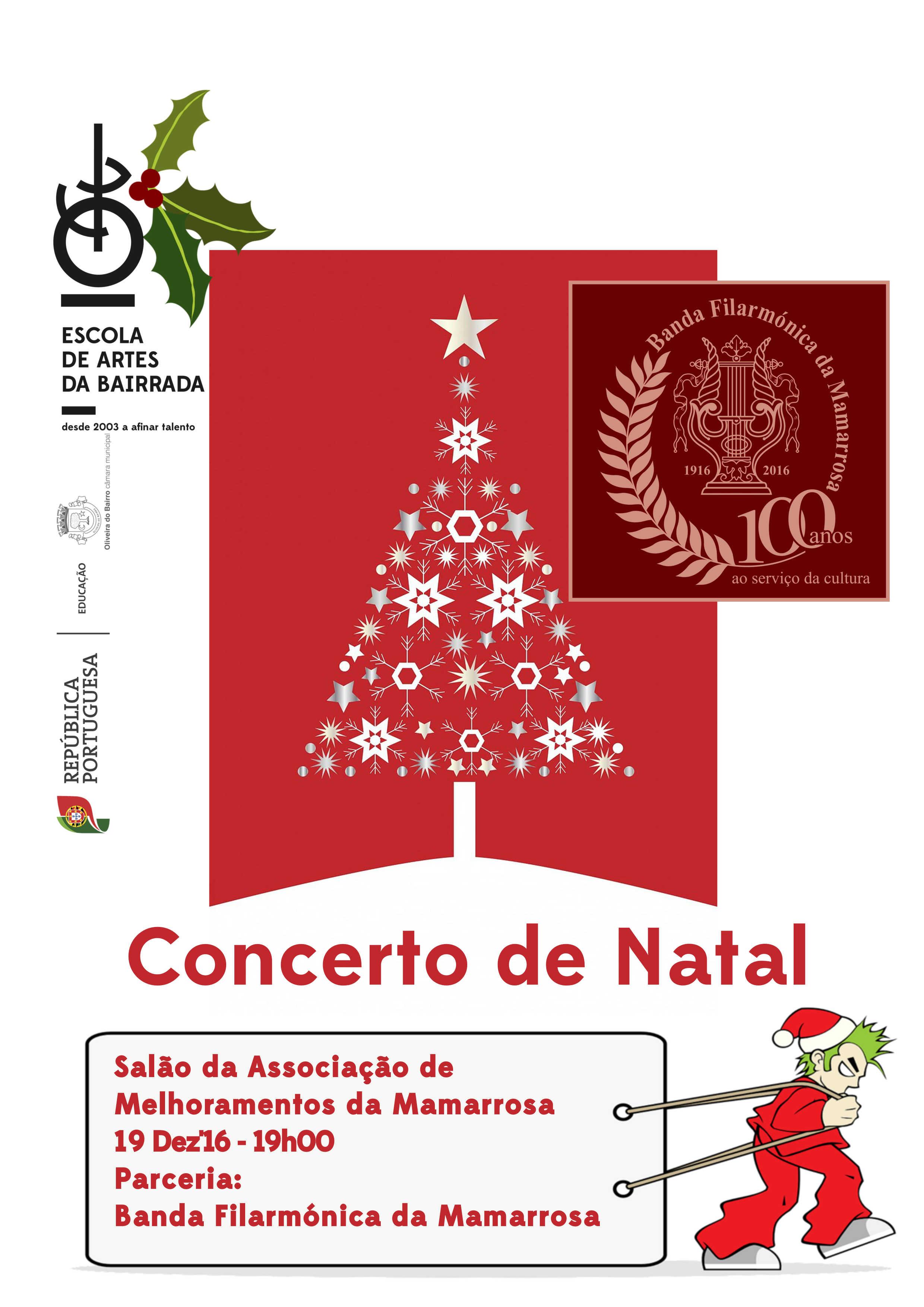 concerto-natal-2015