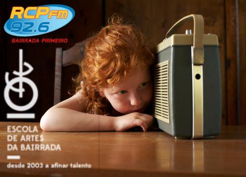 radioeab